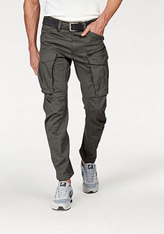 G-Star cargo nadrág »Rovic Zip 3D tapered« Tapered-fit fazon