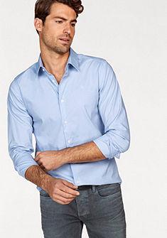 G-Star Košile s dlouhými rukávy »Core Shirt l/s«