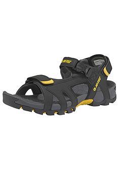 Hi-Tec Sandále »Zamoro Ultra«