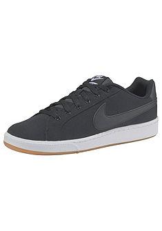 Nike Sportswear Tenisky »Court Royale Canvas«