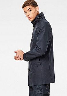 G-Star RAW Prechodný kabát »Garber«