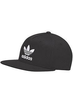 adidas Originals Flat Šiltovka »AC CAP TRE FLAT«