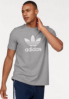 adidas Originals Tričko »TREFOIL T-SHIRT«
