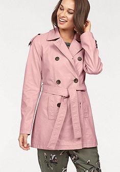 Vero Moda Prechodný kabát »CHERRY«