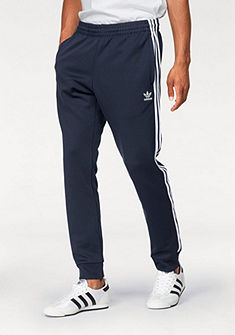 adidas Originals Teplákové nohavice »SST TP«