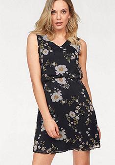Vero Moda Letní šaty »KAY«