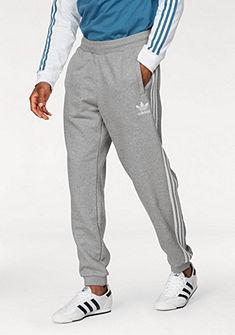 adidas Originals Bavlnené nohavice »3-STRIPES PANTS«