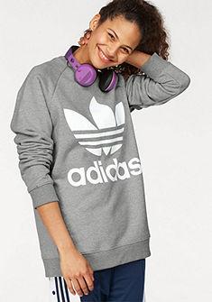 adidas Originals Mikina »OVERSIVED SWEAT«