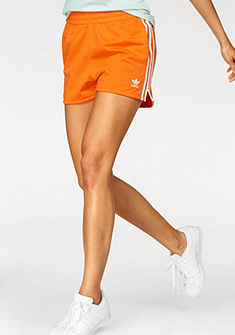 adidas Originals Šortky »3 STRIPES SHORT«