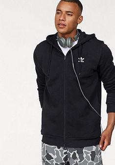 adidas Originals Mikina s kapucňou »TRF FLC HOODIE«