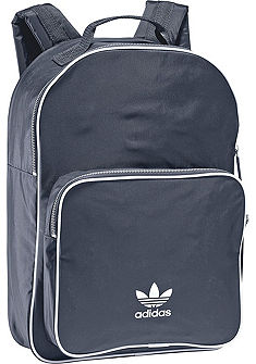 adidas Originals Plecniak »BP CLASSIC«