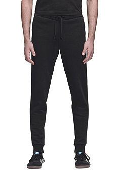 adidas Originals Teplákové nohavice »SLIM FLC PANT«