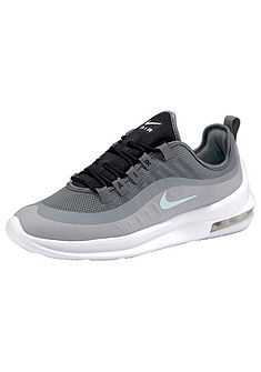 Nike Sportswear Tenisky »Wmns Air Max Axis«