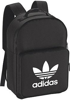 adidas Originals Športový plecniak »BP CLAS TREFOIL«