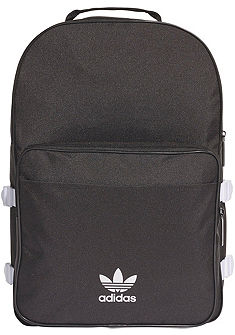 adidas Originals Plecniak »BP ESSENTIAL«