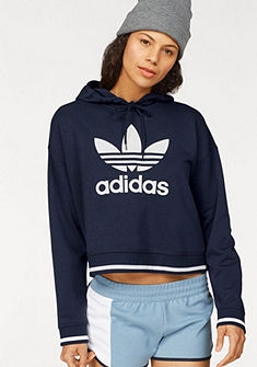adidas Originals Mikina s kapucí »AI HOODY«