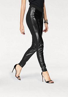Melrose Legínové nohavice