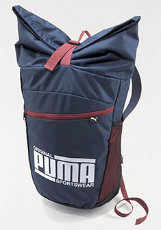 PUMA Športový plecniak »PUMA SOLE BACKPACK«