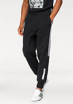 adidas Originals Sporovní kalhoty »NMD SWEAT PANT«