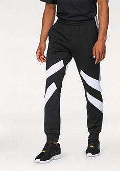 adidas Originals Teplákové kalhoty »PALMESTON TP«
