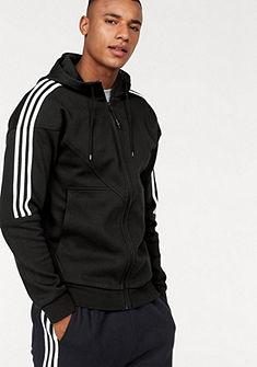 adidas Originals Sportovní bunda »NMD HOODY FZ«