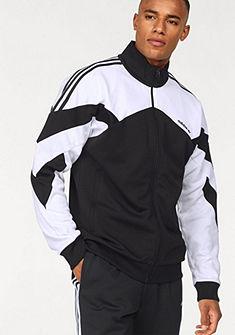 adidas Originals Tepláková bunda »PALMESTON TT«
