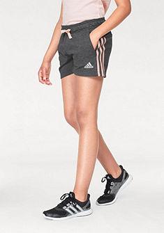 adidas Performance Šortky »YG 3S SHORT«