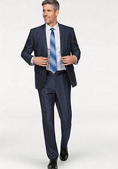 Man's World Oblek 3-dílný