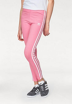 adidas Originals Legíny »J 3S TR LEGGINGS«