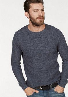 Tom Tailor Pletený pulovr