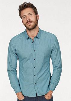 edc by Esprit Pruhovaná košile