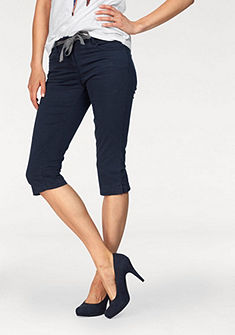 Tom Tailor 3/4 kalhoty