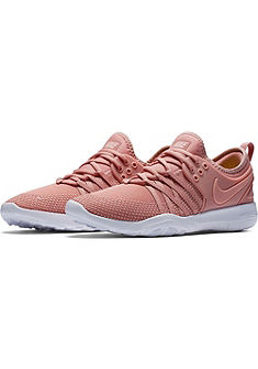 Nike Sportovní obuv »Wmns Free Trainer 7«