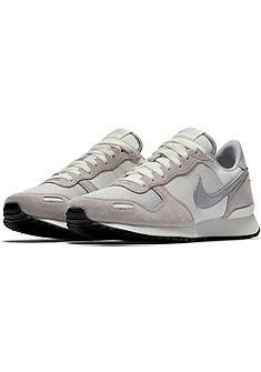 Nike sneaker »Air Vortex«