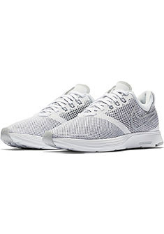 Nike Běžecké topánky »Wmns Zoom Strike«