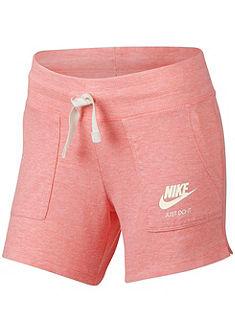 Nike Sportswear Šortky »GYM VINTAGE SHORT YOUTH«