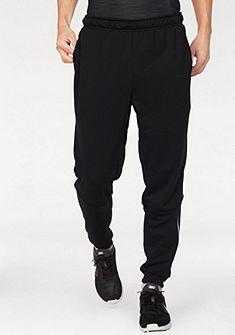 Nike Teplákové kalhoty »NIKE DRY PANT TAPER FL«