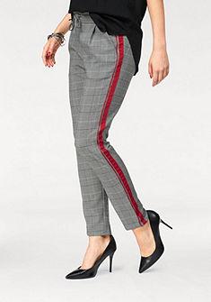 Vero Moda Oblekové nohavice »EVA«