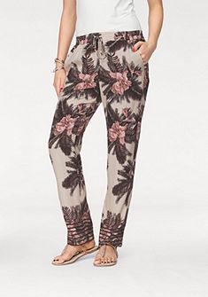 ZABAIONE Turecké nohavice »SOFIE«