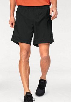 adidas Performance Bežecké šortky »SHORT MEN«