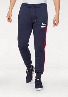 PUMA Teplákové kalhoty »CLASSICS T7 TRACK PANTS«
