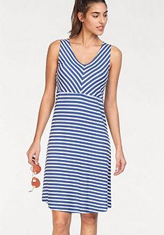 Tom Tailor Letní šaty