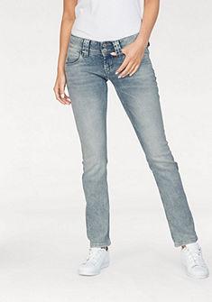 Pepe Jeans Rifle vstrihu Straight »VENUS«
