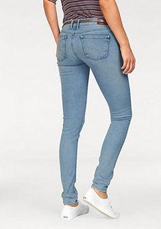 Pepe Jeans Rifle strihu Skinny »SOHO«