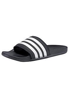 adidas Performance Žabky »Adilette Comfort«