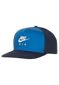 Nike Šiltovka »NSW CAP FUTURA PRO«
