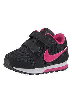 Nike Sportswear Tenisky »Girls MD Runner 2 (TD)«