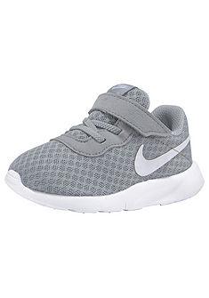 Nike Sportswear Tenisky »Tanjun (tdv)«