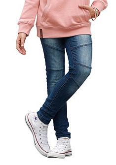 Bench Elastické džínsy