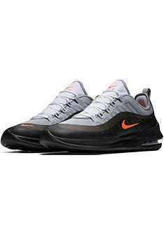 Nike Sportswear Tenisky »Air Max Axis«